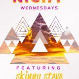 Skinny Steve Live @ Jive 9-9-15 [Progressive Set]