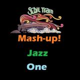 Jazz One