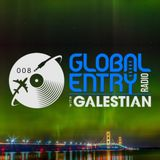 Global Entry Radio 008