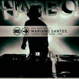 MARIANO SANTOS GLOBAL RADIO SHOW #620