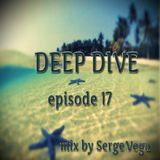 Deep Dive episode #17