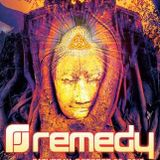 Miguel Migs - Remedy 6-2004