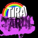 Tiratardi 2604012 pt2