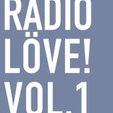 Radio_Löve_Vol.1-Part_2