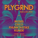 Playground XIV ::: Kunde ::: 08-11-2013