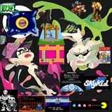 Video Game Music funkot mix vol2