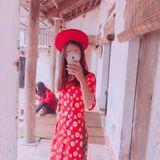 ♥♥ NST Việt mix -♥♥Đẳng cấp nữ cơ trưởng♥ GenJi mix♥♥
