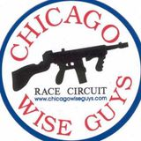 CHICAGO WISE GUYS OWNER & PRESIDENT
