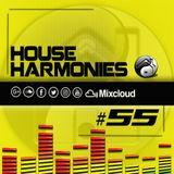House Harmonies 55