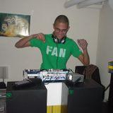 STRAATEGO! Dikke Dinsdag Mix met Tha-D en de Majurr | 09-01-2007