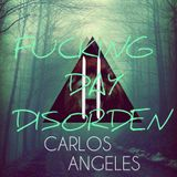 FUCKING DAY DISORDEN || (Teaser) - CARLOS ANGELES™