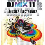 Lumberjack - DJ CONTEST MIX 2011