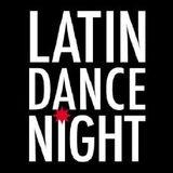 Full Latin Dance
