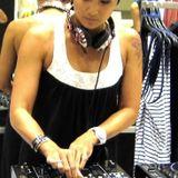 Top Shop Dress Up Party
