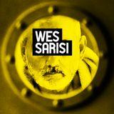 Wes Sarısı // Bill