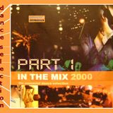 In The Mix 2000 - part 1
