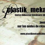 plastik-mekanik (17-12-2015)