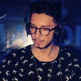 Alex Young Live @ Santiago_Dominican Republic_Nov 29_2015