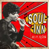 At The Soul Inn Berlin | Promo Mix 11/2012 | by Christian Goebel