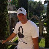 Jose-Maria-Ramon-06.20-Vineri-@-Vibe-FM