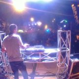 Dj Diego Rojas Track's Mix (Techouse-House)