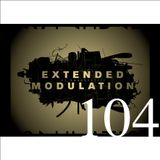extended modulation #104