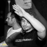 Ivan Oria @  Rockbeer The New