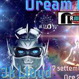 Jk Lloyd Live Set [1/39] @ 'Dream Factory' 'Rmin' September 7 2017 (www.rmin.uk)