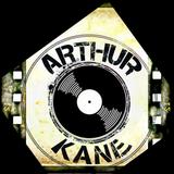 ARTHUR AKNE-  ELECTRO Dangerous   1