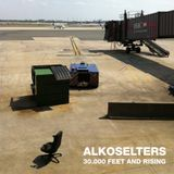 30.000 Feet & Rising (Alkoselters 8-Track Mix)