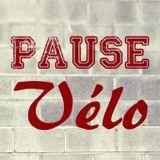Pause Vélo - S02EP55 - Saint-Vélotin