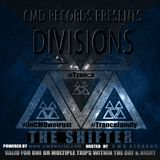 CMD Records presents Divisions - The Shifter (Chapter 4)