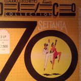 disco 70 remastered from tape