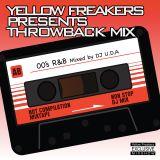 00's R&B Vol.1