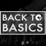 Back to Basics episode 5