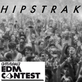 Amnesia EDM Contest Set by HIPSTRAK