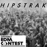 Amnesia EDM Contest Set by HIPSTRAK