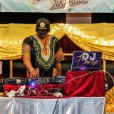 #afrobeat8 Promo mix............