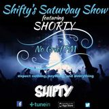 Shifty Presents... Shorty & Shifty Part 2