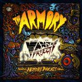Vanity Project - Episode 187