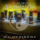 Warder Mix 27.05.2016