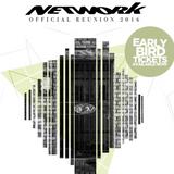 Jay Kay & Chris Cargo Network Progressive Classics