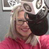 Saturday Night In with Louise Sullivan 24th  2March 2018