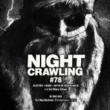 Nightcrawling_25122018