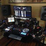 i love  ELectRo rEMIx  VoL (2) bY DJ RaNDY   Style ( klAN  PAvIL ♫♫)