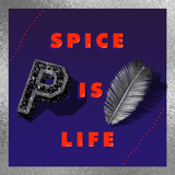Spice Is Life - Night