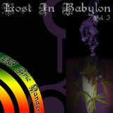 Lost In Babylon Vol. 3 (DJ Eric Danger)