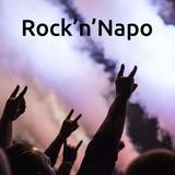 11 juin 2017 - Rock'n'Napo - Année 1986 avec Thomas, Bastien, Antonin & Alex