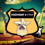 HIGHWAY STAR - 20 MAGGIO 2015