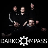 DarkCompass 15-12-17